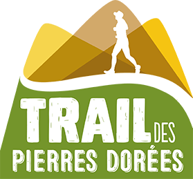 Trail des Pierres Dorées | FOOTING RUNNING ANSE